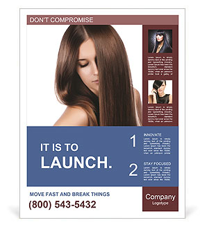 0000087324 Poster Template