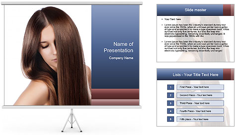 0000087324 PowerPoint Template