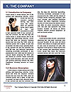 0000087324 Word Templates - Page 3