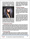 0000087324 Word Templates - Page 4