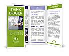 0000087325 Brochure Template