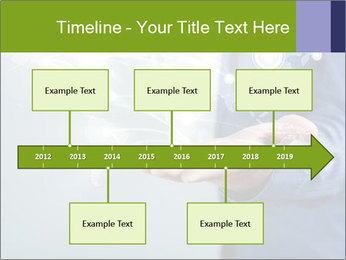 0000087325 PowerPoint Template - Slide 28