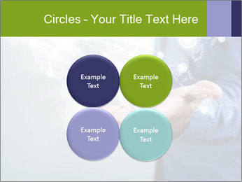 0000087325 PowerPoint Template - Slide 38