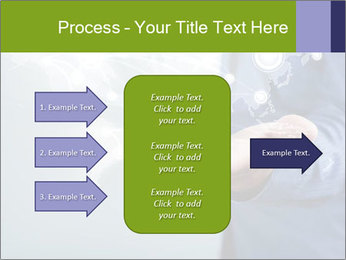 0000087325 PowerPoint Template - Slide 85