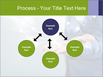 0000087325 PowerPoint Template - Slide 91