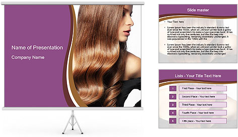 0000087326 PowerPoint Template