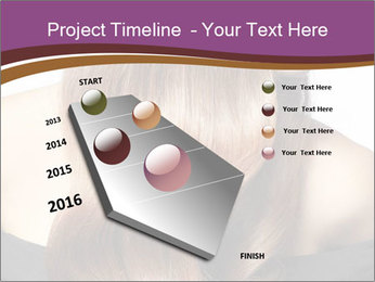 0000087326 PowerPoint Template - Slide 26