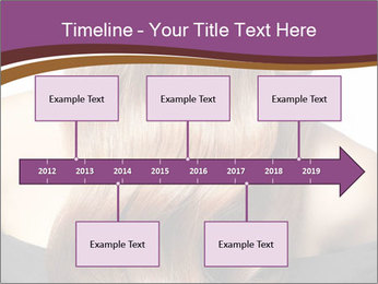 0000087326 PowerPoint Template - Slide 28