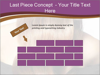 0000087326 PowerPoint Template - Slide 46