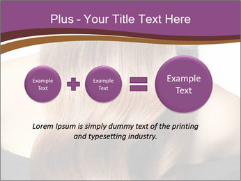 0000087326 PowerPoint Template - Slide 75