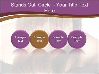 0000087326 PowerPoint Template - Slide 76
