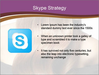 0000087326 PowerPoint Template - Slide 8