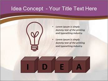 0000087326 PowerPoint Template - Slide 80