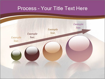 0000087326 PowerPoint Template - Slide 87