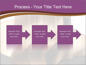 0000087326 PowerPoint Template - Slide 88