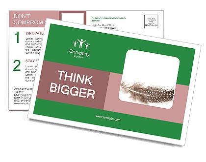 0000087327 Postcard Templates