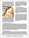 0000087327 Word Template - Page 4