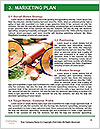 0000087327 Word Template - Page 8