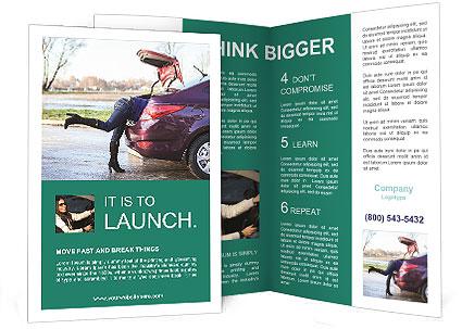 0000087328 Brochure Template
