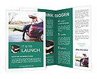 0000087328 Brochure Templates