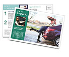 0000087328 Postcard Templates