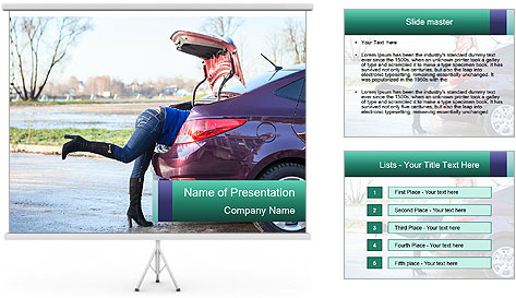0000087328 PowerPoint Template