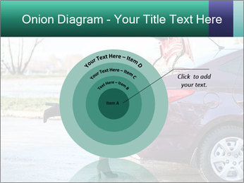 Car trunk PowerPoint Templates - Slide 61