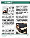 0000087328 Word Template - Page 3