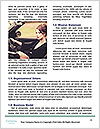 0000087328 Word Template - Page 4
