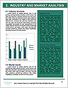 0000087328 Word Templates - Page 6