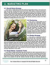 0000087328 Word Template - Page 8