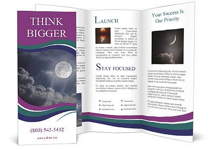 0000087329 Brochure Templates