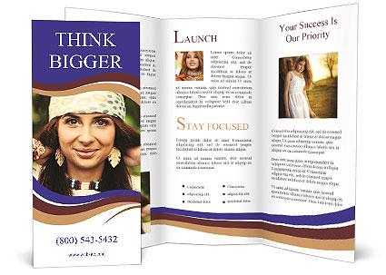 0000087330 Brochure Templates