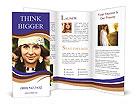 0000087330 Brochure Template