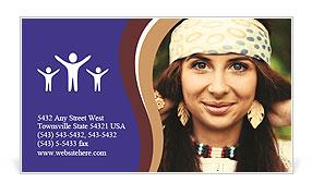 0000087330 Business Card Templates
