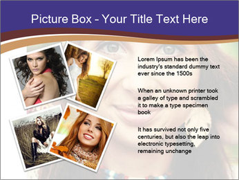 0000087330 PowerPoint Template - Slide 23