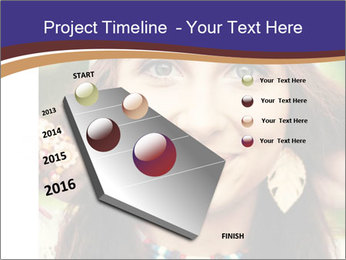 0000087330 PowerPoint Template - Slide 26