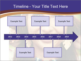 0000087330 PowerPoint Template - Slide 28