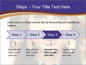 0000087330 PowerPoint Template - Slide 4