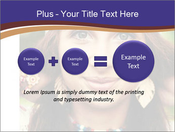 0000087330 PowerPoint Template - Slide 75