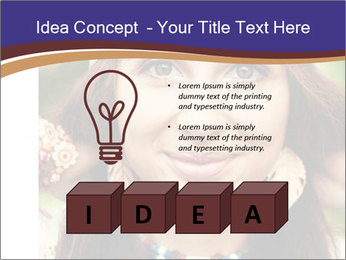 0000087330 PowerPoint Template - Slide 80