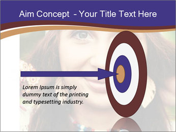 0000087330 PowerPoint Template - Slide 83