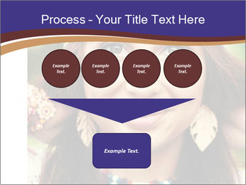 0000087330 PowerPoint Template - Slide 93