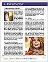 0000087330 Word Templates - Page 3