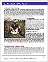 0000087330 Word Templates - Page 8