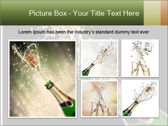 Celebration PowerPoint Templates - Slide 19