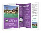 0000087332 Brochure Template