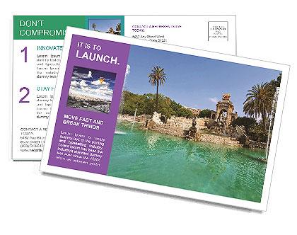 0000087332 Postcard Templates