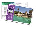 0000087332 Postcard Template