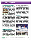 0000087332 Word Template - Page 3